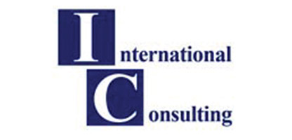 international-consulting